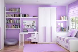 Nice Bedroom Paint Colors Pretty Wall Colors Teenage Girl Pink Bedroom Ashley Goodwin Two