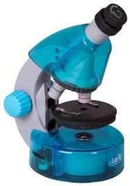 <b>Микроскоп LEVENHUK LabZZ M101</b> — купить по выгодной цене ...