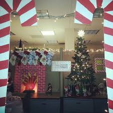 pictures office decorations 1000 images about office holiday party ideas on pinterest office christmas decorations cubicles appealing office decor themes engaging