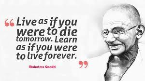 famous gandhi jayanti inspirational quotes gandhi jayanti speechquatation on gandhi jayanti