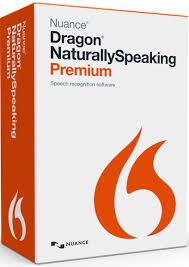 Nuance Dragon NaturallySpeaking Premium 13.00.000.200 161004 coobra.net