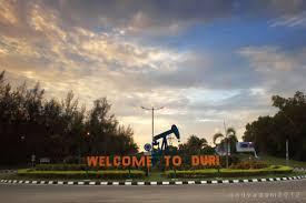 Image result for kota duri kabupaten bengkalis