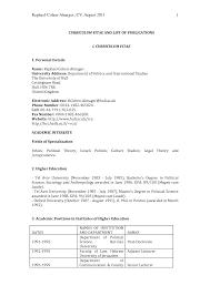 sample resume housekeeper nanny nanny resume resume format pdf