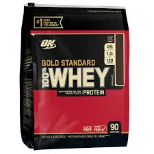 optimum nutrition gold standard 100% whey protein 90 servings click to zoom