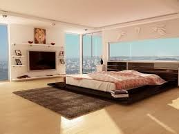 related post with bedrooms for men amazing amazing bedrooms designs