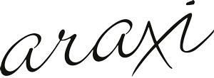 <b>Araxi Parfum</b> купить в Москве <b>духи</b> и селективный <b>парфюм Araxi</b> ...