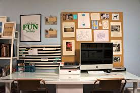 office desk home offices designs desk home office home ofice offices designs small home office home best home office designs