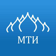 Instituto Tecnológico de Moscú
