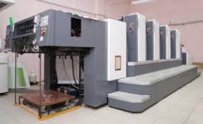 The <b>Battle</b> of Digital <b>vs</b>. Offset <b>Printing</b> - SLB <b>Printing</b>