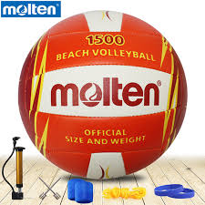 <b>original</b> molten volleyball V5B1500 NEW Brand <b>High Quality</b> ...
