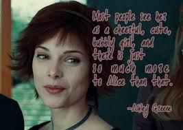 Ashley Greene Quotes. QuotesGram via Relatably.com