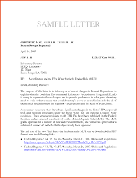 cover letter cna job resume how to write a cna resume cna exam cover letter 7 how to write a certified letter sop templates pdf cna job resume
