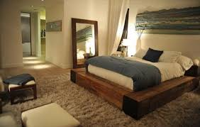 pallet bedroom furniture decorating design ideas bedroom furniture diy
