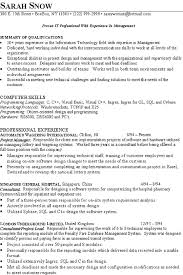Unforgettable Sales Consultant Resume Examples to Stand Out     Choose
