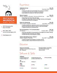 web designer resume is a main key to be accepted as a web designer web designer resume sample web designer resume is a main key to be accepted as a web designer in order to create good resume you should make it creative