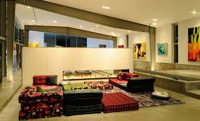 floor sitting furniture. floor seating living room ideas pinterest and sitting furniture