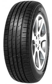 Buy <b>Imperial Ecosport SUV 225/65</b> R17 102H Tyres Online