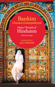 harpercollinspublishers many threads of hinduism write a review tell others about this book