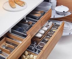 Kitchen Interior Design Tips Kitchen Home Design Ideas Kitchen Contemporary Modern Kitchen