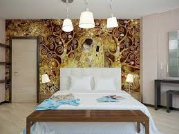art deco interior design bed room beautiful home interior designs ceiling lighting design art beautiful home ceiling lighting