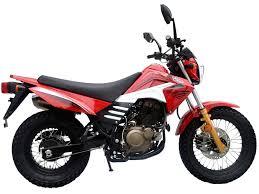 Картинки по запросу мотоцикл racer forester rc200lt