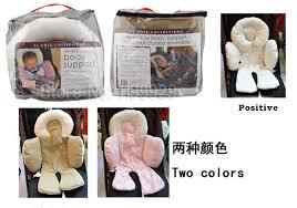 <b>Детские</b> коляски аксессуары для ребенка <b>подушку</b> ...