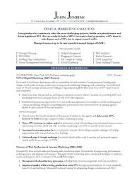 resume template latex cv ersum regarding 79 enchanting 79 enchanting curriculum vitae template word resume