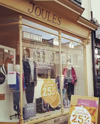 joules linkedin if could picture yourself in this lovely store then click the link below to take a through the full job description lnkd in gja3b68