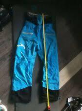 Мужские зимние спортивные лыжные штаны и комбинезоны ...