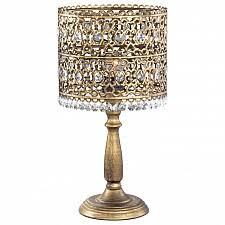 Odeon Light итальянские <b>настольные лампы</b> - купить Odeon Light ...