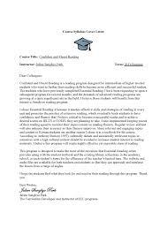job application letter for english lecturer service resume job application letter for english lecturer job application tips and tricks the balance letter template for letter sample teacher cover