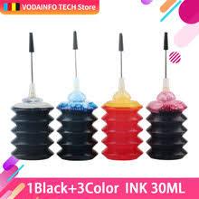 <b>black</b> ink <b>for</b> printer