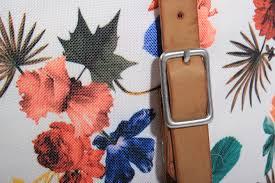 Бежевый <b>рюкзак</b> Premium <b>Backpack</b> FW16 от The <b>Pack Society</b> ...