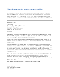 recommendation letter for college appeal resume samples recommendation letter for college appeal how to write a college recommendation letter scribendi fake letter of