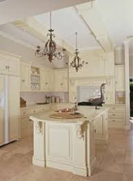 We specialise in <b>hand painted</b> finishes, for <b>kitchens</b>, bathrooms ...