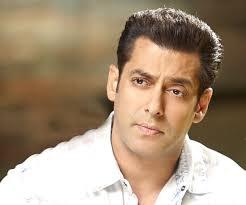 Salman Khan - Salman-Khan-9