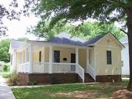 Search Small House Plans   TightLines DesignsWarren BR Folk Victorian House Plan
