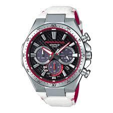 Мужские <b>часы Casio</b>, купить по выгодной цене