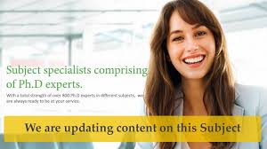 linguistic assignment help expert assignment help expert linguistic assignment help expert assignment help