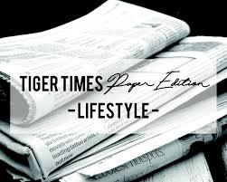 most essays focus on most essays focus on best customwritten most essays focus on