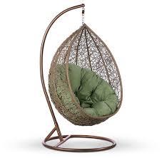 <b>Подвесное кресло</b>-кокон <b>Афина</b>-Мебель AFM-219 — купить по ...