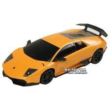 ROZETKA | Автомобиль на р/у <b>MZ</b> Lamborghini LP670 1:24 ...