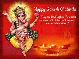 sms communication essay essay on my favourite festival ganesh chaturthi in hindi essay so here