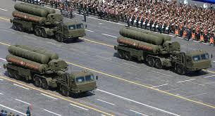 موسكو تكشف عن صاروخها الروسي المرعب !!