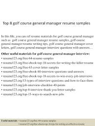 topgolfcoursegeneralmanagerresumesamples lva app thumbnail jpg cb