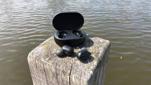 <b>Xiaomi Redmi Airdots</b> review: This time, they're good