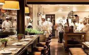 Team | Jean-Georges Restaurants