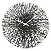 «<b>Часы настенные Silk</b>, Koziol» — Товары для дома — купить на ...