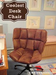 furniture pink desk chairs for teens matched with table teen brown leather room ideas affordable chairs teen room adorable
