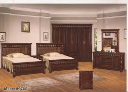 bedroom furniture twin